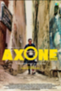 Axone Poster with credits .jpg