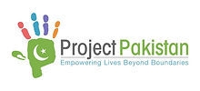 ProjectPakistan-ZindagiTamasha-Logo.jpeg
