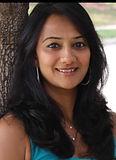 Sweta Rajesh