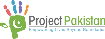 PP-logo-final.png