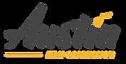 Austin Film Commission-Logo copy (1).png