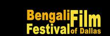 BengaliFF.jpg