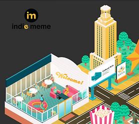 Filmocracy_Map_Screenshot