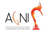 Agni_Arts_Foundation_Logo