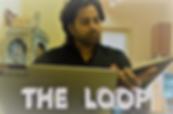 LOOP_POSTER.png