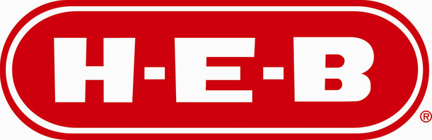 HEB logo 2013.jpg
