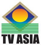 TVAsia_logo(x150).jpg
