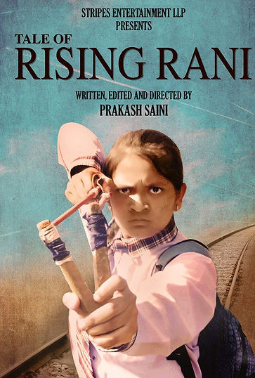 tale of rising rani.jpg