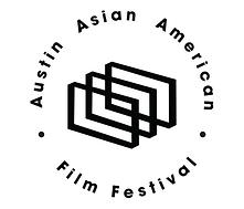 AustinAsianAmericanFilmfestival_2021_log