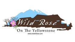 Wild Rose logo.jpg