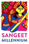 sangeet logo.jpg