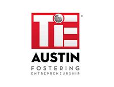 TiE-Austin.png