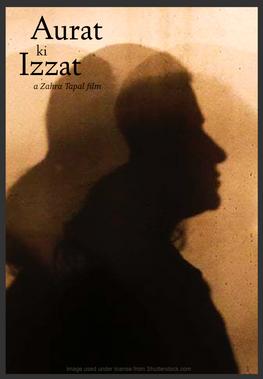 Aurat Ki Izzat poster 1.png
