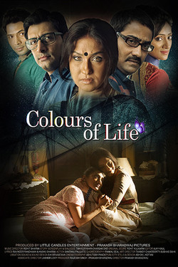 Colours_of_Life