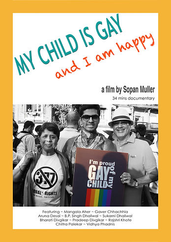 Poster-My-child is Gay.jpg