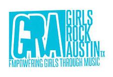GirlsRockAustin.jpg