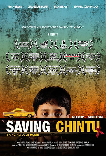 saving chintu.jpg