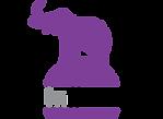 imff2020 Logo-Small-imff+Year.png