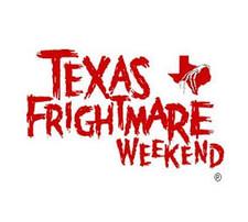 TX-Frightmare.jpg