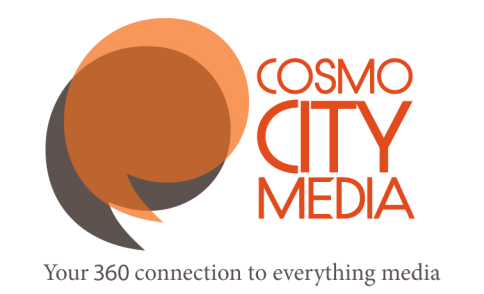 Cosmo City Logo.png