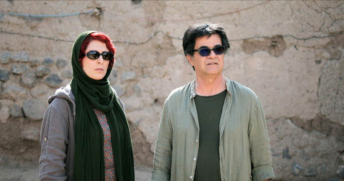 Trailer-For-Jafar-Panahis-Cannes-Competi