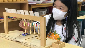 What's So Special About Montessori?