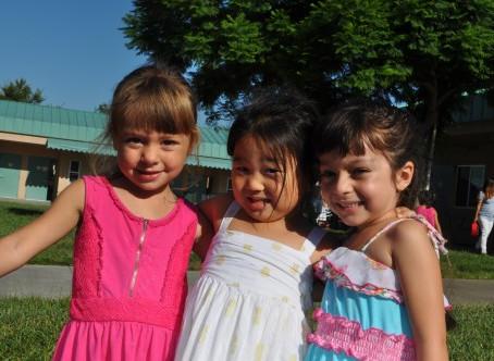 5 Simple Steps for Choosing the Best Preschool