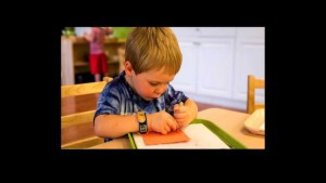 TED Talk About Montessori By Educator, Anna Lee