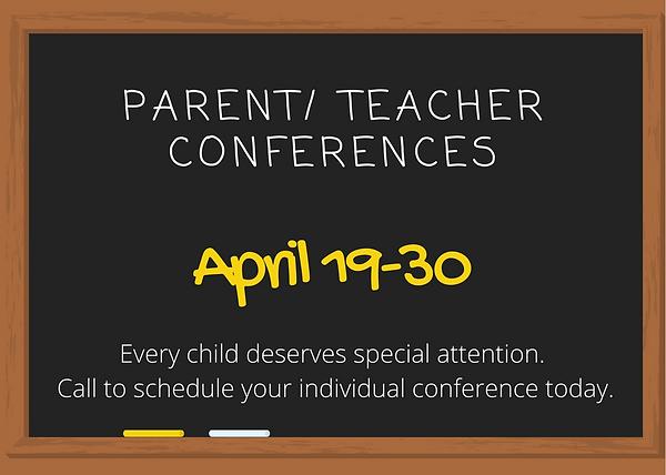 Parent_Teacher Conferences (1).png