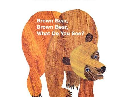 2018 Arborland Montessori Summer Reading List