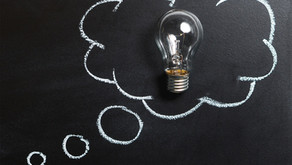 Can Preschool Children Learn Critical Thinking Skills?