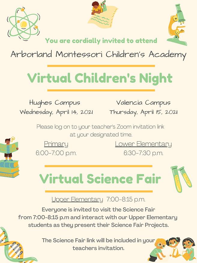 Children's night_ science fair.png