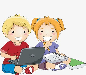 Make Homework Manageable