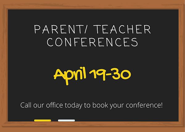 Parent_Teacher Conferences.png