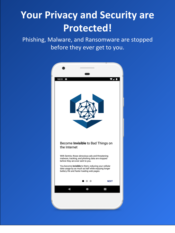 Google Play Store Listing Screenshots 5.