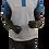 Thumbnail: Camiseta ILINX