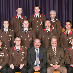Kommando 2003