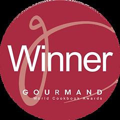 WinnerGourmand.png