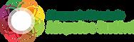 Logo Aliança.png