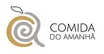 logotipo-comida-do-amanha-2017-3_edited.