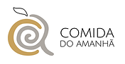 logotipo-comida-do-amanha-2017-3_edited.