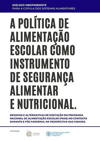 report_FAO e CDA_dialogo (1).jpg