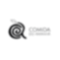 3 - logotipo-comida-do-amanha-2017-7.png