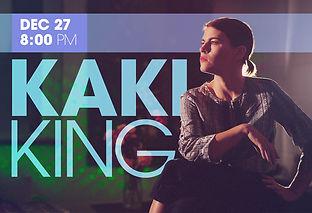 Kaki-King-1170x731.jpg