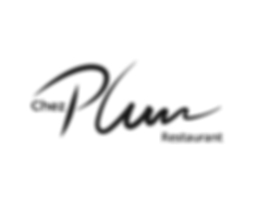 Chez Plum carre.png