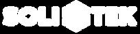 Solitek_logotipas_BALTAS.png