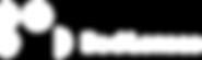 BOD_Lenses_Logo_RGB_White.png