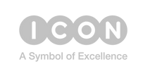 icon-plc.png