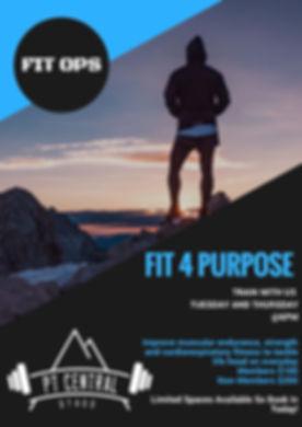 Fit 4 Purpose - Generic.jpg
