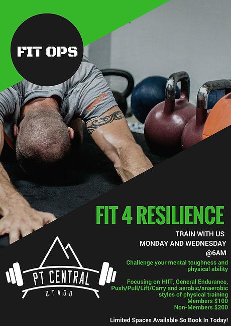 Fit 4 Resilience - Generic.jpg